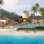 First Waldorf-Astoria in the Caribbean one of 15 New Hotels Approved in Antigua-Barbuda