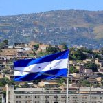 Honduras Ends Mandate for Anti-Corruption Body