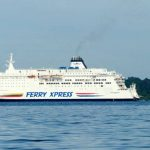 Central American Ferry (Costa Rica-El Salvador) Could Be A Reality in Six Months