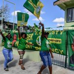 Guyana Election: Two Main Parties Declare Victory as Tensions Rise