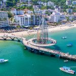 Puerto Vallarta Reopening to Tourists: Everything You Need to Know