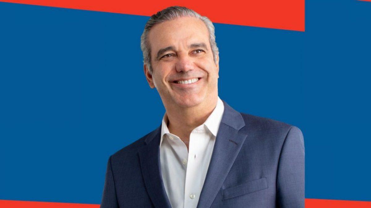 Luis Abinader wins Dominican Republic's presidency – Periódico ...