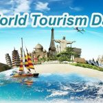 Travel digitally with Google on World Tourism Day