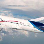 Aeromexico Resumes Service Between San Francisco and Guadalajara
