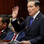 President of Panama will convene Bicentennial Pact