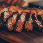 11 Carnivore Diet Benefits: Why You Need to Try It
