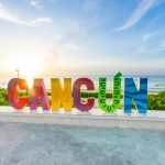 Cancun Travel Restrictions: Things Tourists Should Know for 2021
