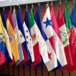 Summit of Ibero-American Leaders Begins in Andorra