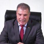 Minister of tourism denounces measures against Cuba