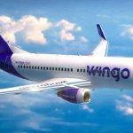 Wingo Airlines Begins Operations on Its San José-Panama Route