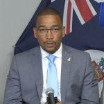Airlines to resume commercial service to Cayman starting today