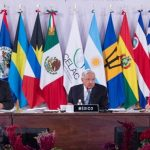 Countries of CELAC Unanimously Approve Lines of Action and Proposals for Plan for Self-Sufficiency in Health Matters in Latin America and the Caribbean and Give ECLAC a Mandate to Further its Implementation
