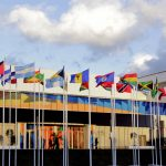 Presidents Of 17 Countries to Attend CELAC Summit in Mexico