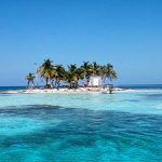 Belize Is One Of Five Central American Countries Safe to Visit