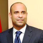 Haiti's Former PM Denies Links to Pandora Papers