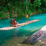 Jamaica takes top Caribbean honours in World Travel Awards