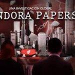 Panama-Scared Pandora Papers Leak Will Cause 'Irreparable Damage'