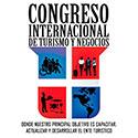 Congresos y Turismo