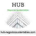 HUB de Negocios Sustentables