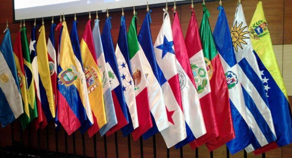 La XXVII Cumbre Iberoamericana de Jefes de Estado y de Gobierno se  celebrará el 21 de abril de 2021 - Spanish Version - Periódico Digital  Centroamericano y del Caribe