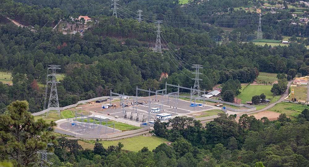 Trecsa y su contribución para un sistema eléctrico estable, sostenible y confiable en Guatemala