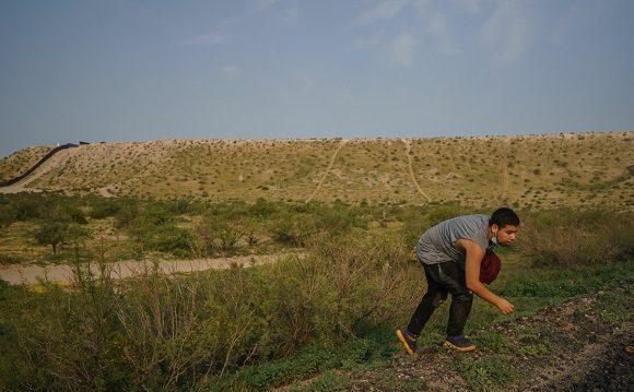 EEUU presenta estrategias para abordar migración de Centroamérica y México